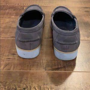 Ralph Lauren Shoes - Ralph Lauren Loafers